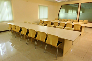 Class Room Furniture Manufacturers in Mangalore