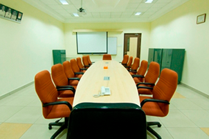 Conference Table Manufacturers in Mangalore