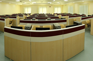 Gallery class Room Furniture Manufacturers in Mangalore