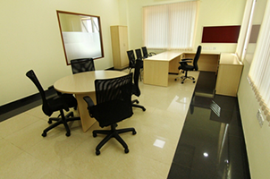 Office room Furniture in Mangalore