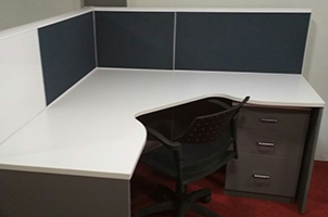 Office Work Tables Manufacturers in Mangalore